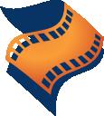 Video Monte Ceneri