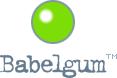 Babelgum