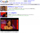 Google Video - Metacafe