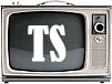 Tele-Streamer