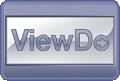 ViewDo
