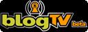 BlogTV