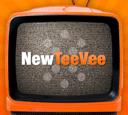 NewTeeVee