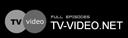 TV Video