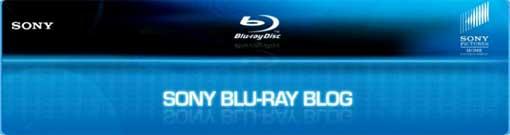 Sony - Blu-ray