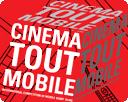 Cinéma Tout Mobile 2007