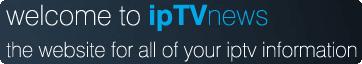 IPTVnews