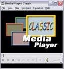 Media Palyer Classic