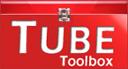 Tube Toolbox