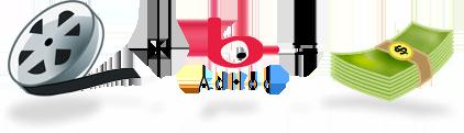 Blinkx - Adhoc