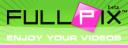 FullPix