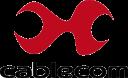 cablecom
