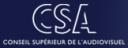 CSA - Conseil supérieur de l