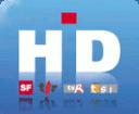 HD Suisse