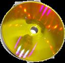 HVD - Disk