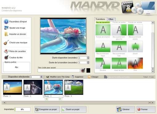 ManDVD
