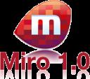 Miro 1.0