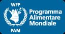 Programma Alimentare Mondiale