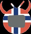 Zattoo - Norway