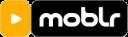 Moblr