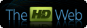 The HD Web