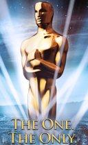 Oscar.com