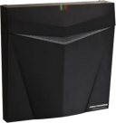 XStreamHD - HD Media Server