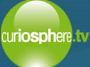 curiosphere.tv