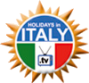 holidaysinitaly.tv