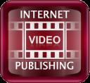 Pubblicare Video Online