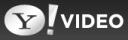 Yahoo! Video