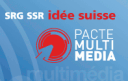Pacte Multimédia