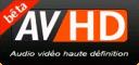 AudioVideoHD