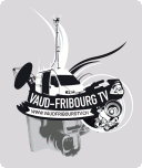 VAUD-FRIBOURG TV