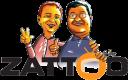 Zattoo Party