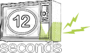 12seconds.tv