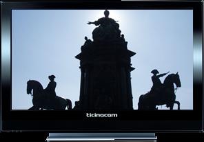 Ticinocom TV