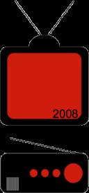Directives sur la publicité et le parrainage 2008