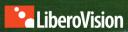 LiberoVision