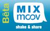 Mixmoov