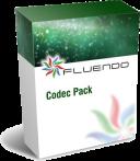 Fluendo's codec