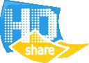 HD Share