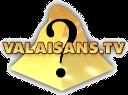 Valaisans.tv