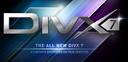 DivX 7