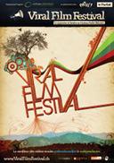 Viral Film Festival