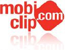 Mobiclip