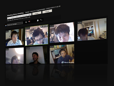 Meeting24.tv