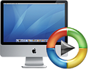 Mac - Windows Media