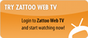 Watch Zattoo