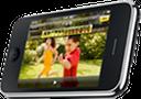 iPhone - Video
